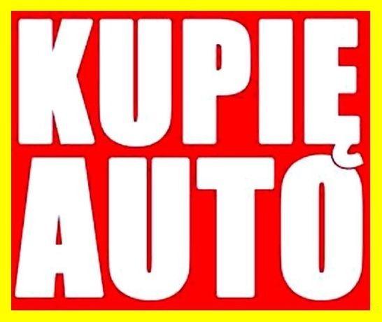 Skup Samochodów, Auto Skup, Skup Aut Zadzwoń