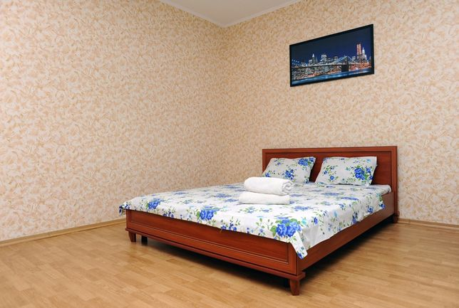 1комн квартиры в 3 мин от м Осокорки, рядом Adonis, кл д-ра Игнатьева