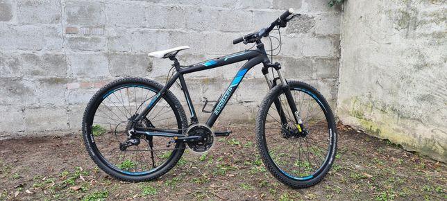 Rower górski MTB Zùndapp Blue 6.0