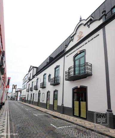 VENDA de ÁREA COMERCIAL/LOJA [Ref. 357107] São Sebastião, Ponta Del...