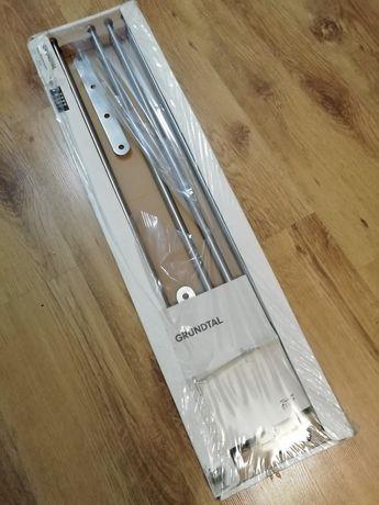 Drazek na recznik IKEA 80 cm
