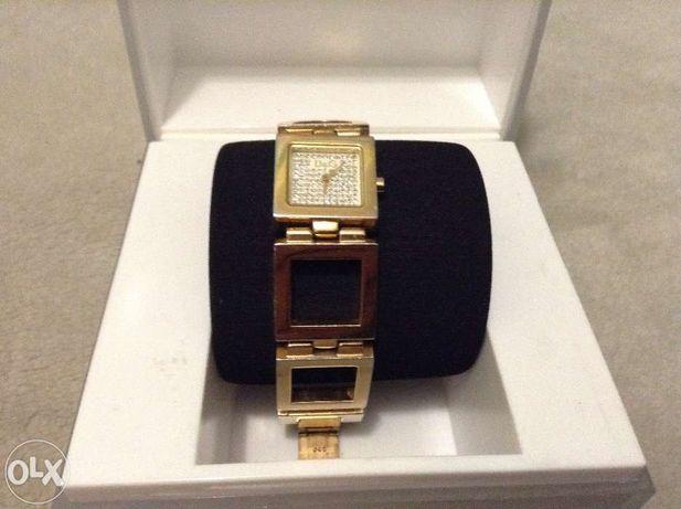 Кварцевые часы Dolce Gabbana(Оригинал)
