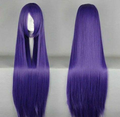Продаются новые женские парики!!!