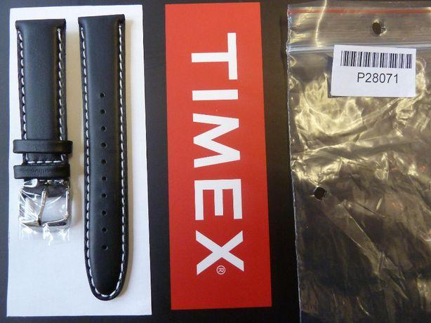 Pasek do zegarka Timex T28071 T28201 T2E561 T2E581