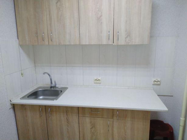 Продам мебель для кухни б/у