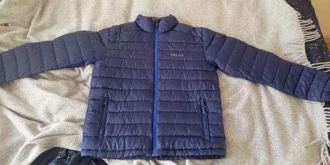 Куртка Marmot Zeus Jacket