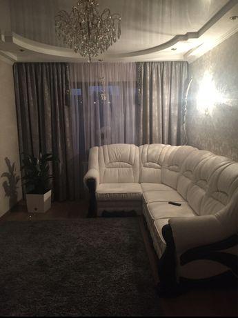 Продам  квартиру от хозяина в Одессе в самом центре Таирова