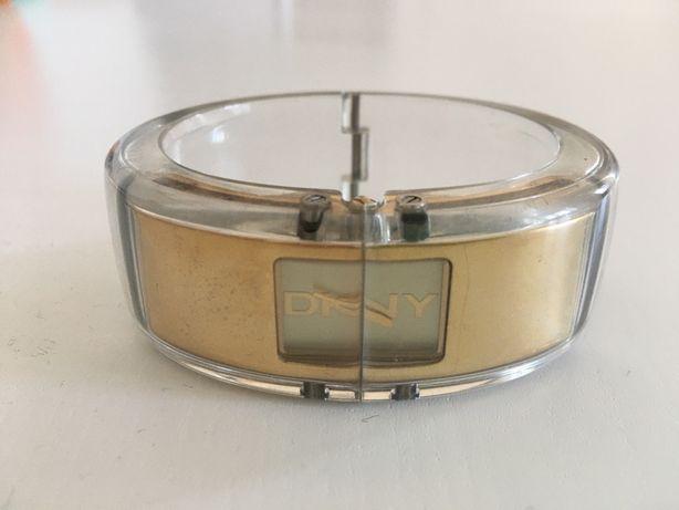 Relógio DKNY NY4073