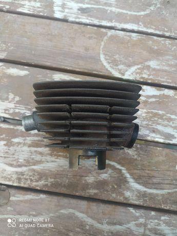 Cylinder Wsk Wfm