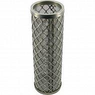 Wkład filtra wysokociśnieniowego mosiężnego 40 mesh Geoline Grójec - image 1
