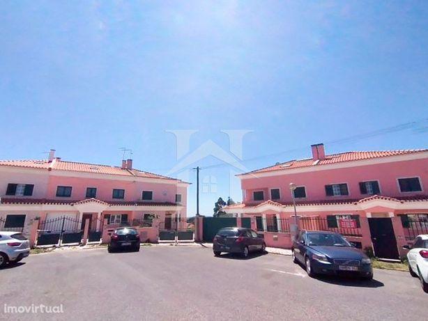 Moradia T7 em Albarraque