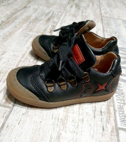 Дитячі кросовки Froddo, дитяче взуття, детские кросовки
