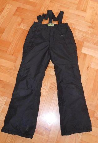 Spodnie ocieplane narciarskie killtec 164 WYSYŁKA GRATIS