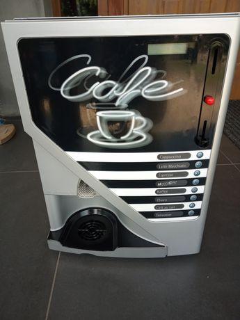 Automat do kawy czekolady Rheavendors XS