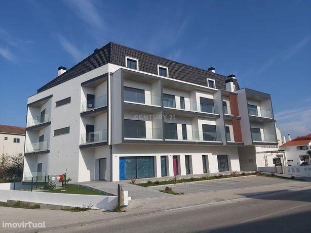 Apartamentos Novos Louriçal