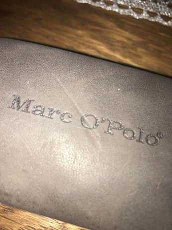 Marc O'Polo okulary