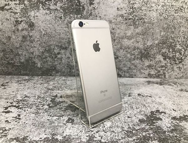 iPhone 6s plus 16/32/64/128gb