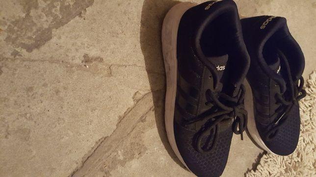 Okazja buty damskie Adidas roz. 36 jedyne 50zl!!!