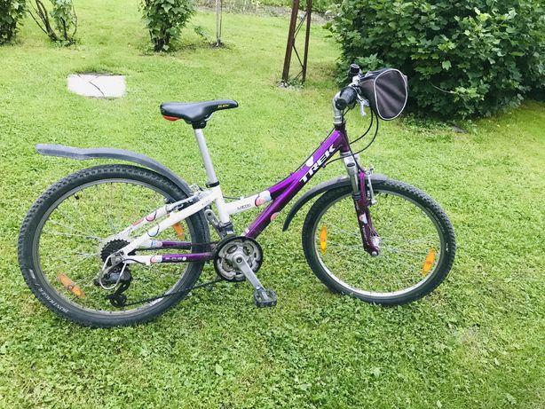 Підлітковий велосипед ровер
