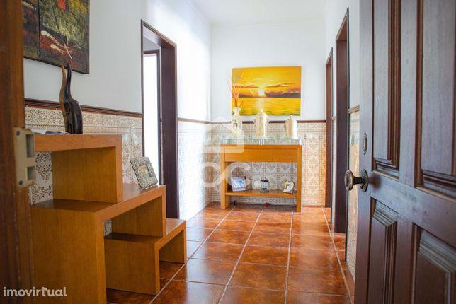 Apartamento T3, Pego, Abrantes