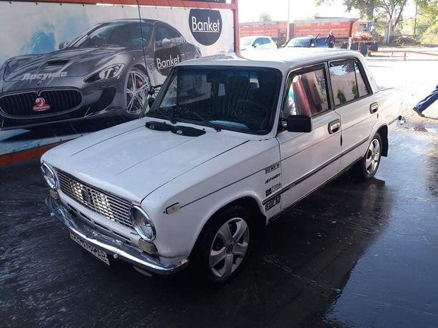 Продам Обмен автомобиль ВАЗ 2101