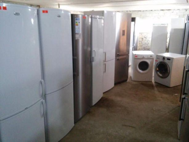 ОРЕНДА пральна машина і холодильник, морозильна камера, ПРОКАТ