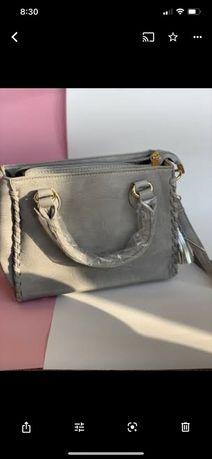 Новая сумка , подарок