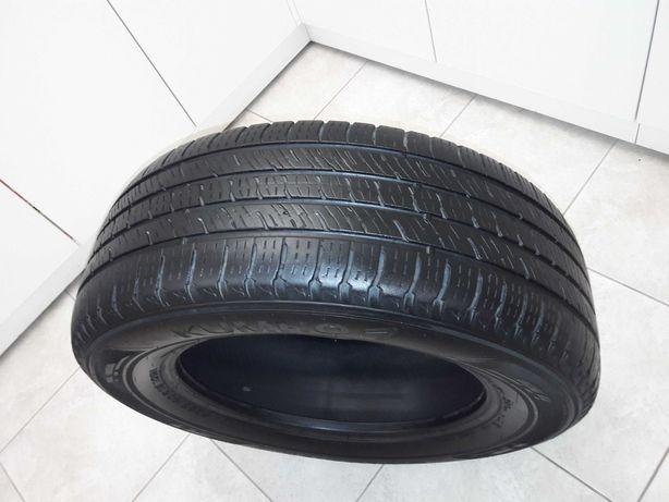 Комплект шин R18 265/60 ДЕШЕВО