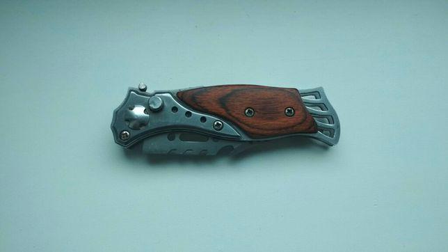 Сувенирный ножик