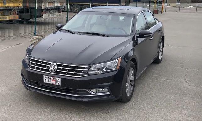 Авторазборка Volkswagen Passat B8 2014-2021г. Разборка  Пассат Б8
