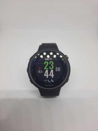 Relógio Garmin Forerunner 45 como novo