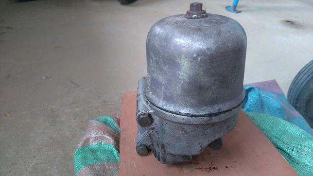 filtr oleju c330 bąk