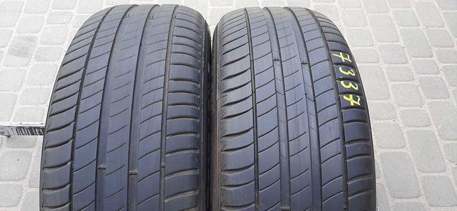 Резина літня 225/55 R17 Michelin Primacy 3 (арт. 7337)