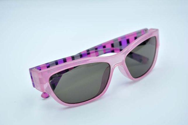 Óculos de Sol de Menina