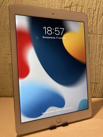 iPad Pro 9.7' 128GB
