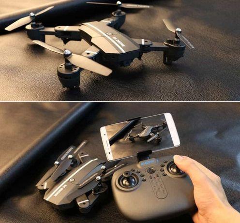 (6-осевой) / (2 степени скорости) квадрокоптер / RC drone / вертолет /