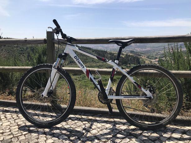Bicicleta B TWIN Roda 26