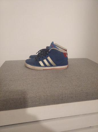 Adidas buty rozm. 34