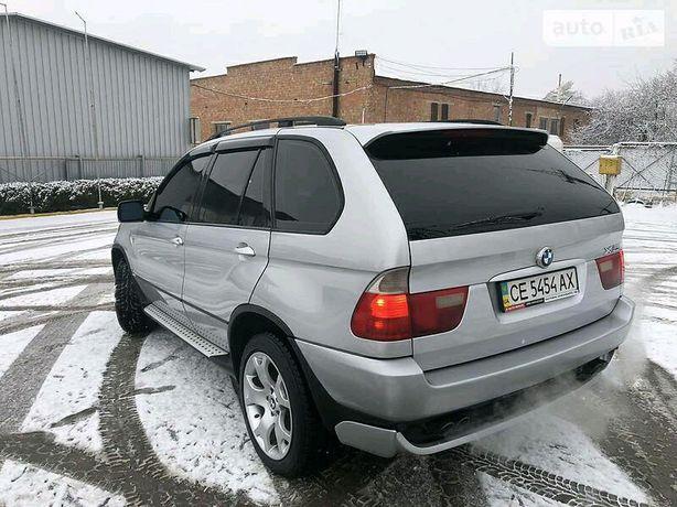 Продам надійне авто ціна без торгу