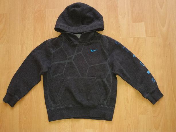 Nike bluza rozm.110