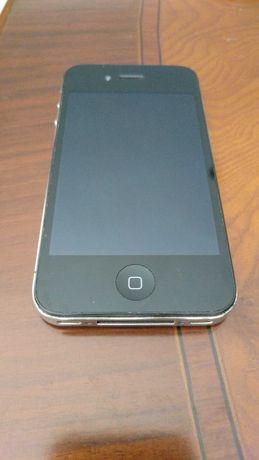 Apple IPHONE 4 - Vodafone - Exelente Estado