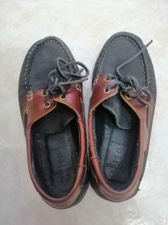 Sapatos criança n°34