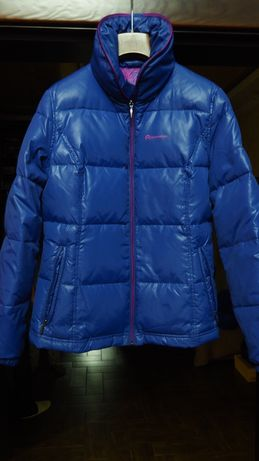 Женский пуховик, женская зимняя курточка Outventure Active Wear