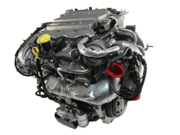 Opel signum vectra c 2 8 v6 opc sprężarka klimatyzacji