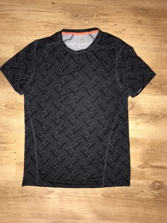 Koszulka funkcyjna M