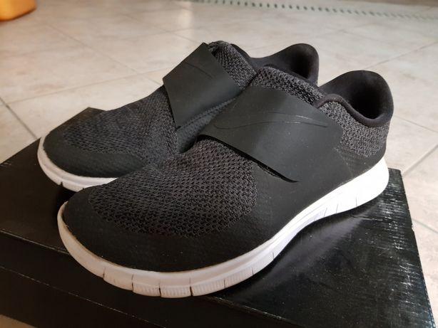 Nike Free Socfly Rozm 42