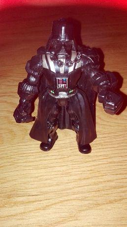 Figurka Lord Vader