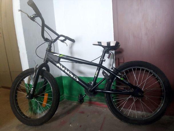 "Велосипед 20"" типа-BMX AVIGO ATRa free style"