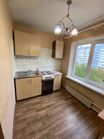 1 комнатная квартира, Хортицкий район, 17 микрорайон