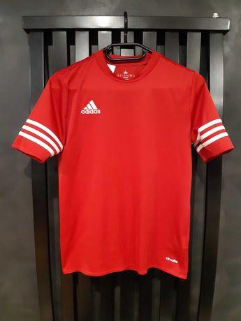 Koszulka treningowa adidas 164